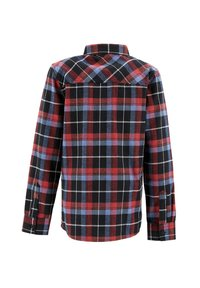 DeFacto - Shirt - red - 1