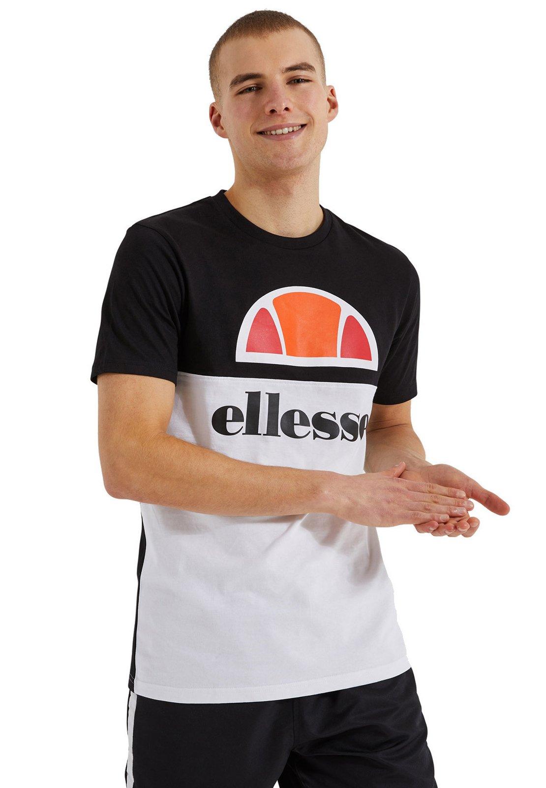 Herren ARBATAX  - T-Shirt print
