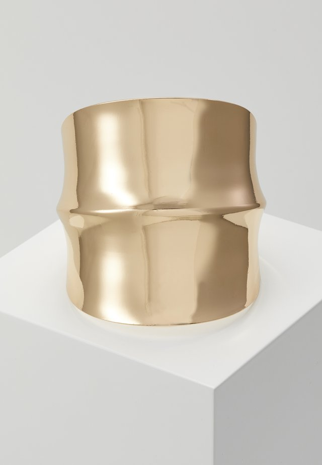 ELLIOTI - Bracelet - gold-coloured