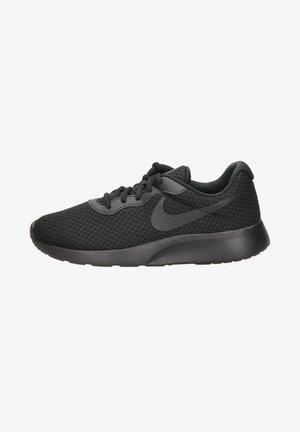 TANJUN - Sneakers laag - zwart