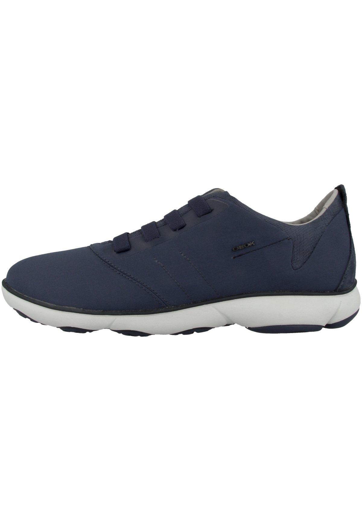 Herren Sneaker low - dark blue