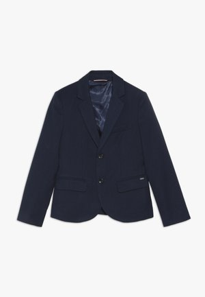CEREMONIAL  - Suit jacket - blue