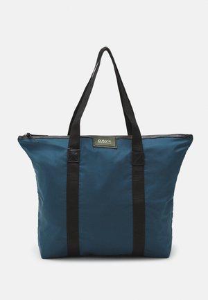 GWENETH - Shoppingveske - majolica blue