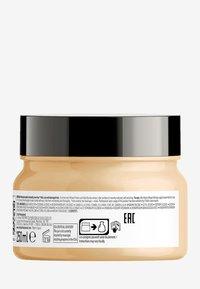 L'OREAL PROFESSIONNEL - Paris Serie Expert Absolut Repair Maske - Hair mask - - - 1