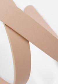 Anna Field - Belte - pink - 2