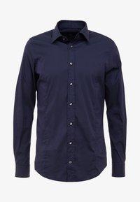 JOOP! - Formální košile - navy - 4