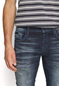 Antony Morato - OZZY  - Slim fit jeans - blu denim - 5