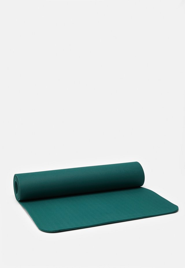 ECO YOGA MAT - Fitness / Yoga - june bug green