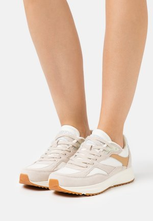 SOPHIE FIFTY - Trainers - offwhite