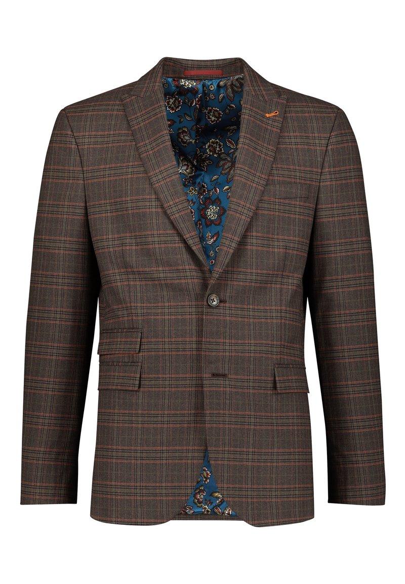 Next - Suit jacket - brown