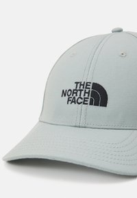 The North Face - CLASSIC HAT UTILITY BRO UNISEX - Keps - wrought iron - 5