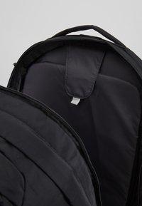 Osprey - Backpack - black - 5