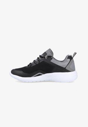 PAREDES  - Zapatillas - black