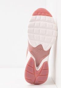 Tamaris Fashletics - Sneakers - rose - 6