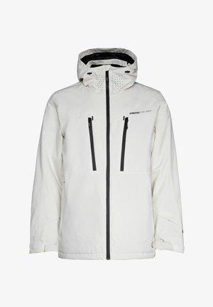 Snowboard jacket - kit