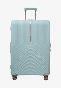 Samsonite - HI-FI  - Wheeled suitcase - sky blue - 0