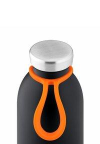 24Bottles - BOTTLE TIE - Other accessories - orange - 1