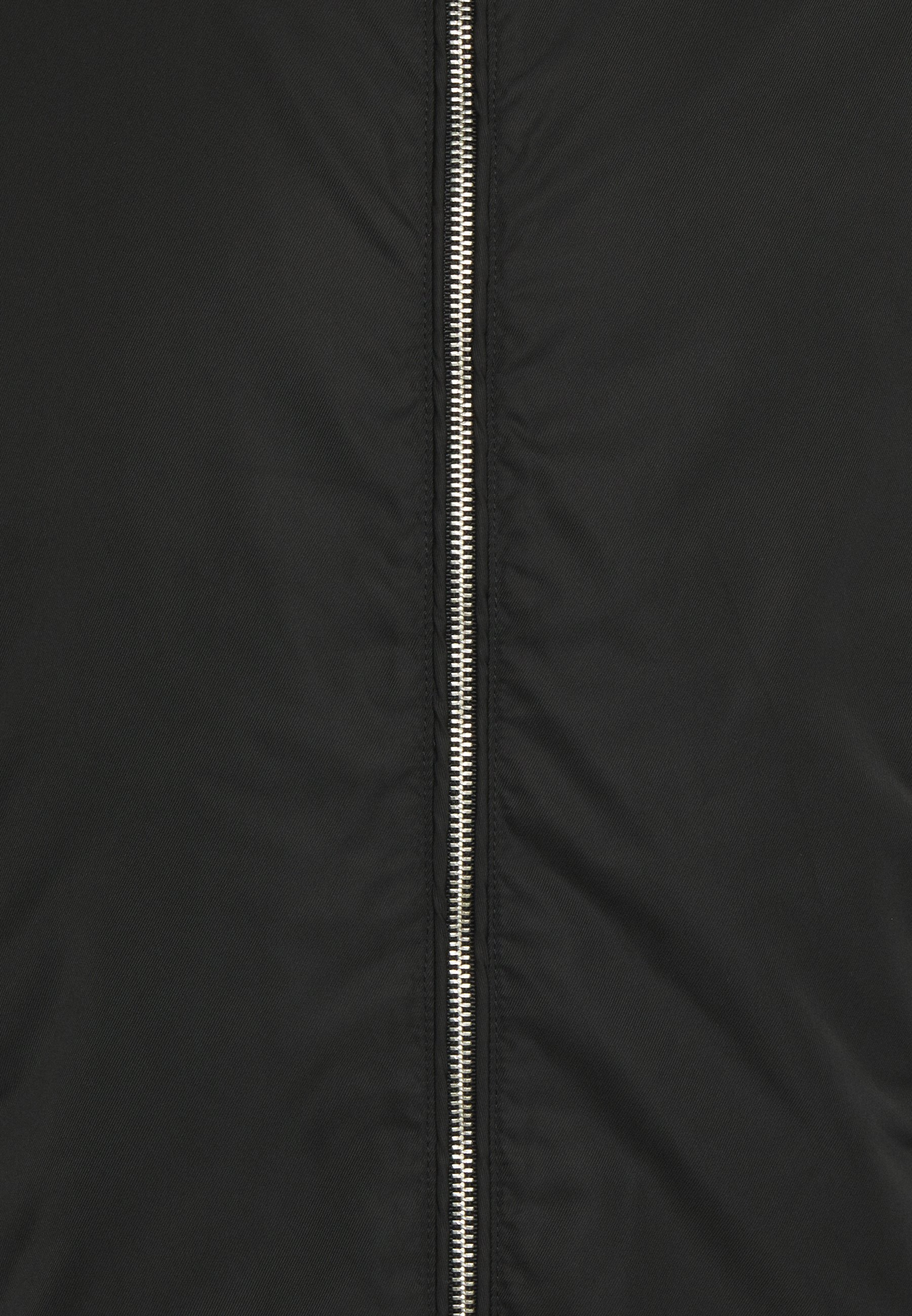 Men COAT IN TECHNO CAVALRY  - Light jacket