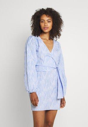 ENCULHANE DRESS - Day dress - serenity