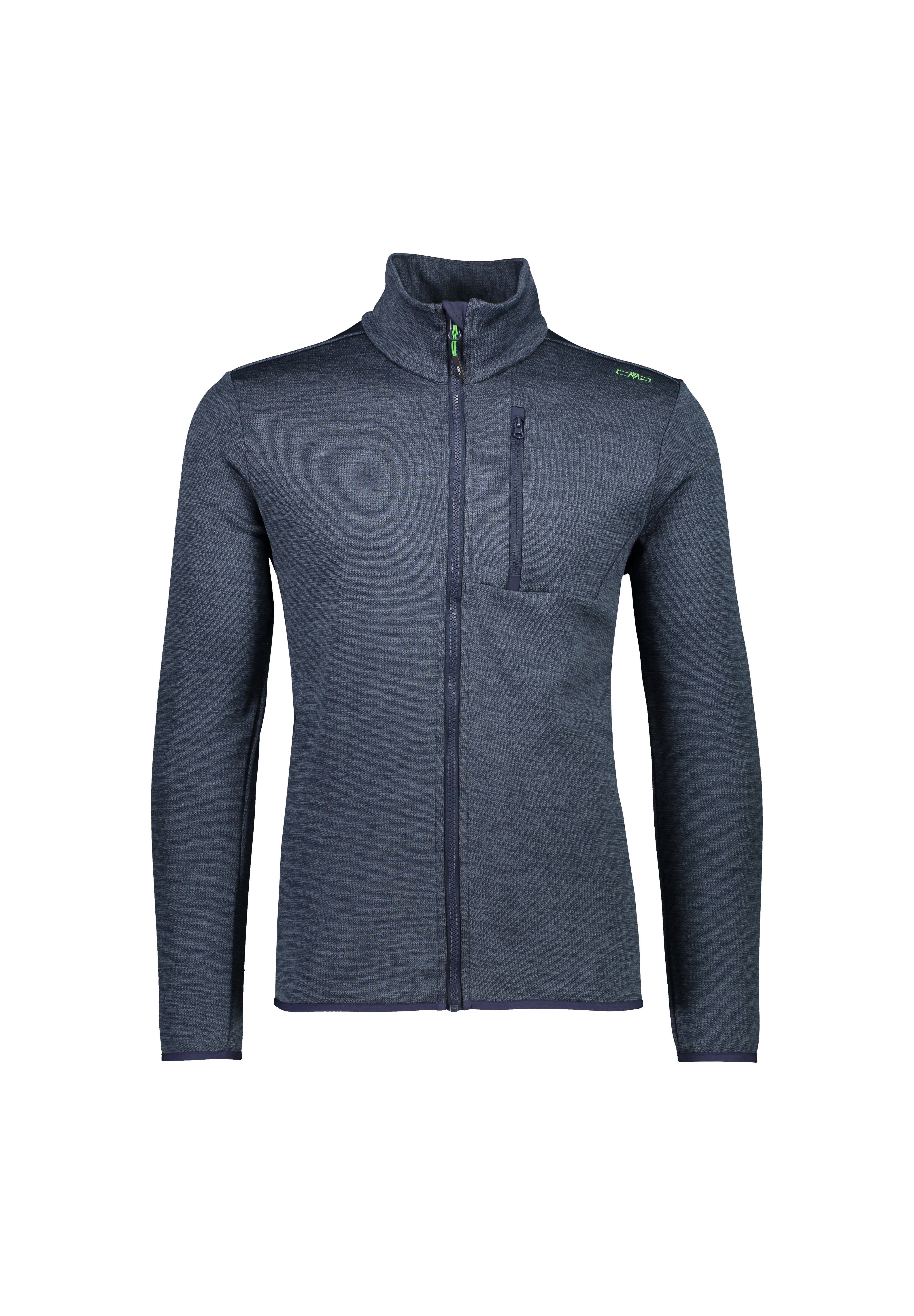 Men MAN JACKET - Training jacket