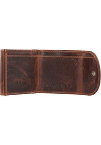 Billy the Kid - Wallet - brown - 5
