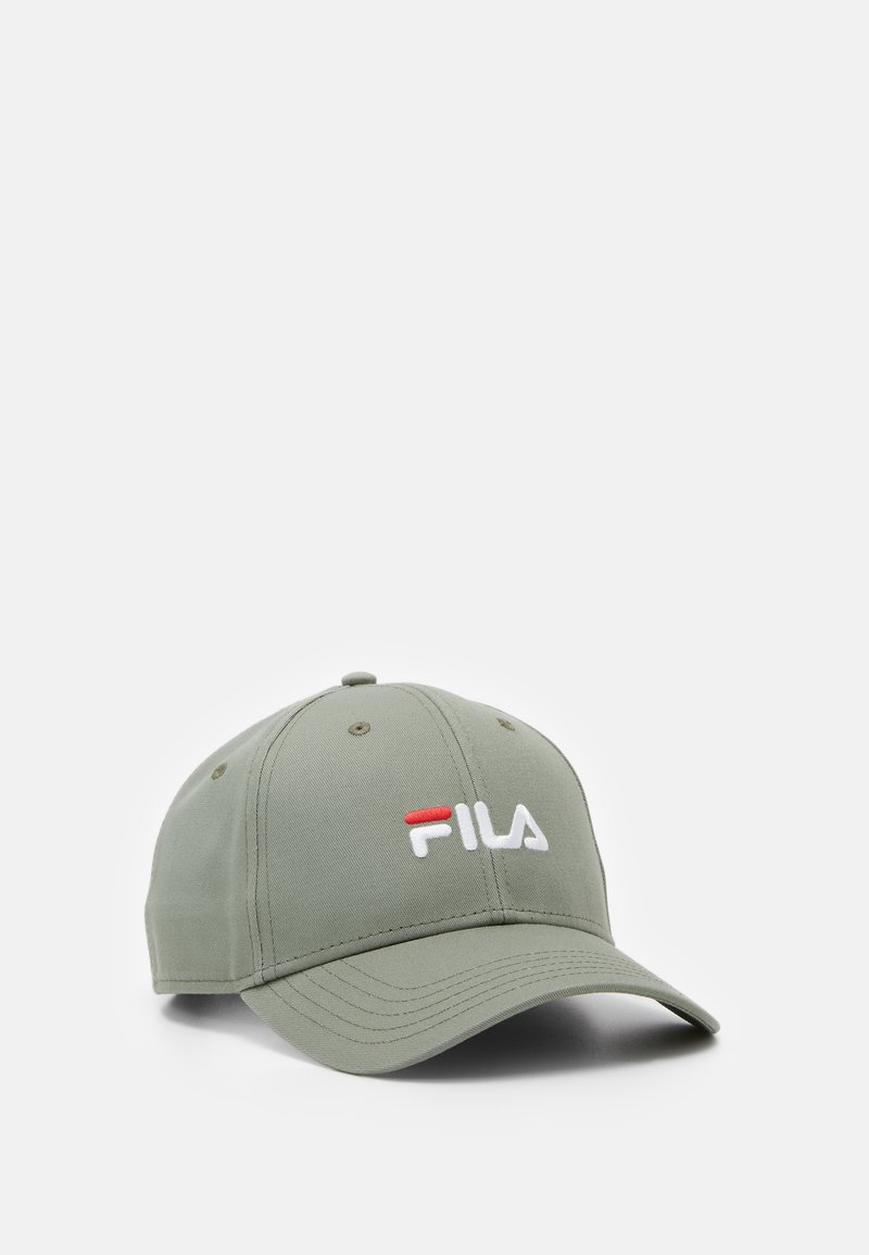 Fila - KIDS - Casquette - sea spray