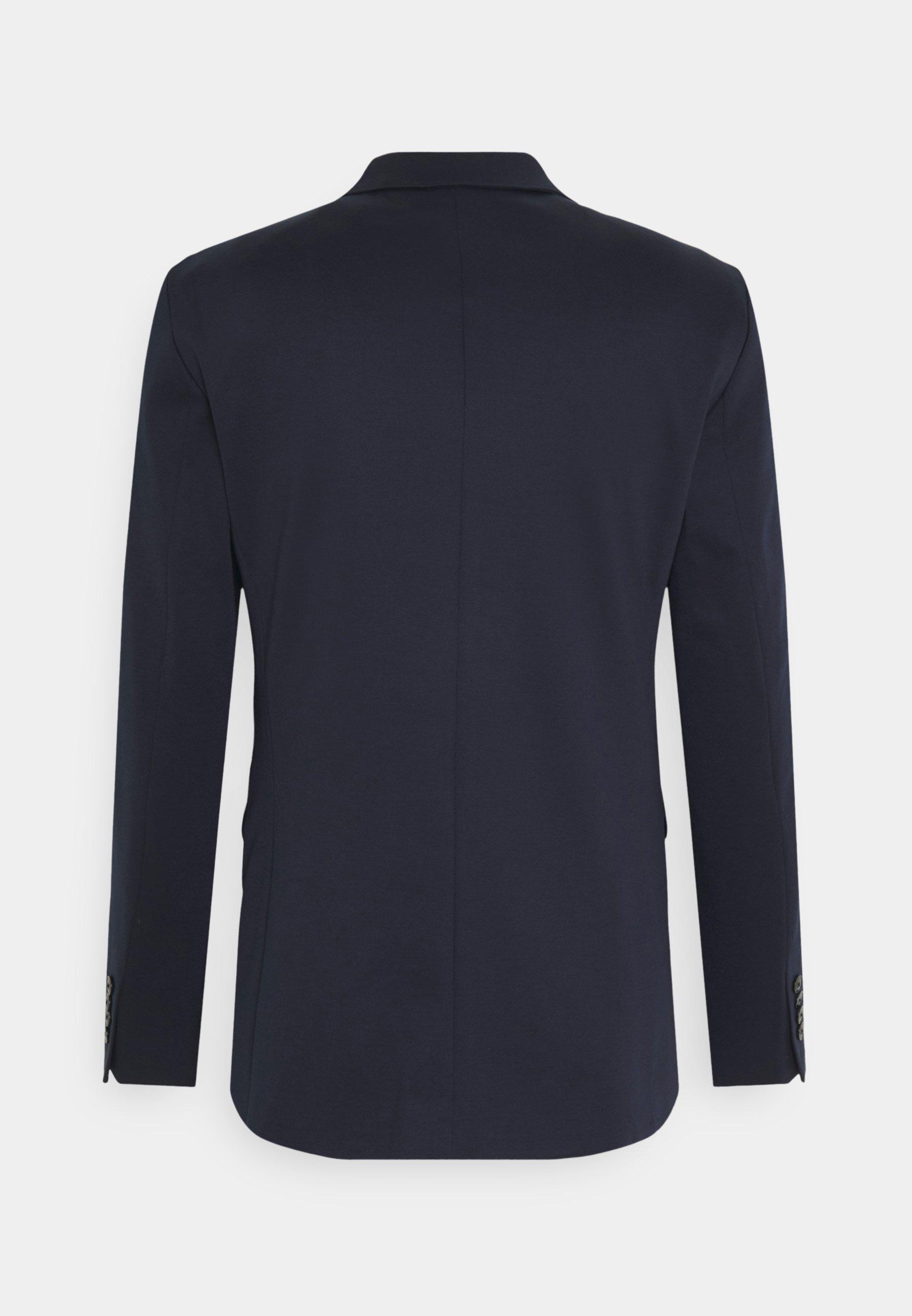 Men SLIM JIM FLEX - Suit jacket