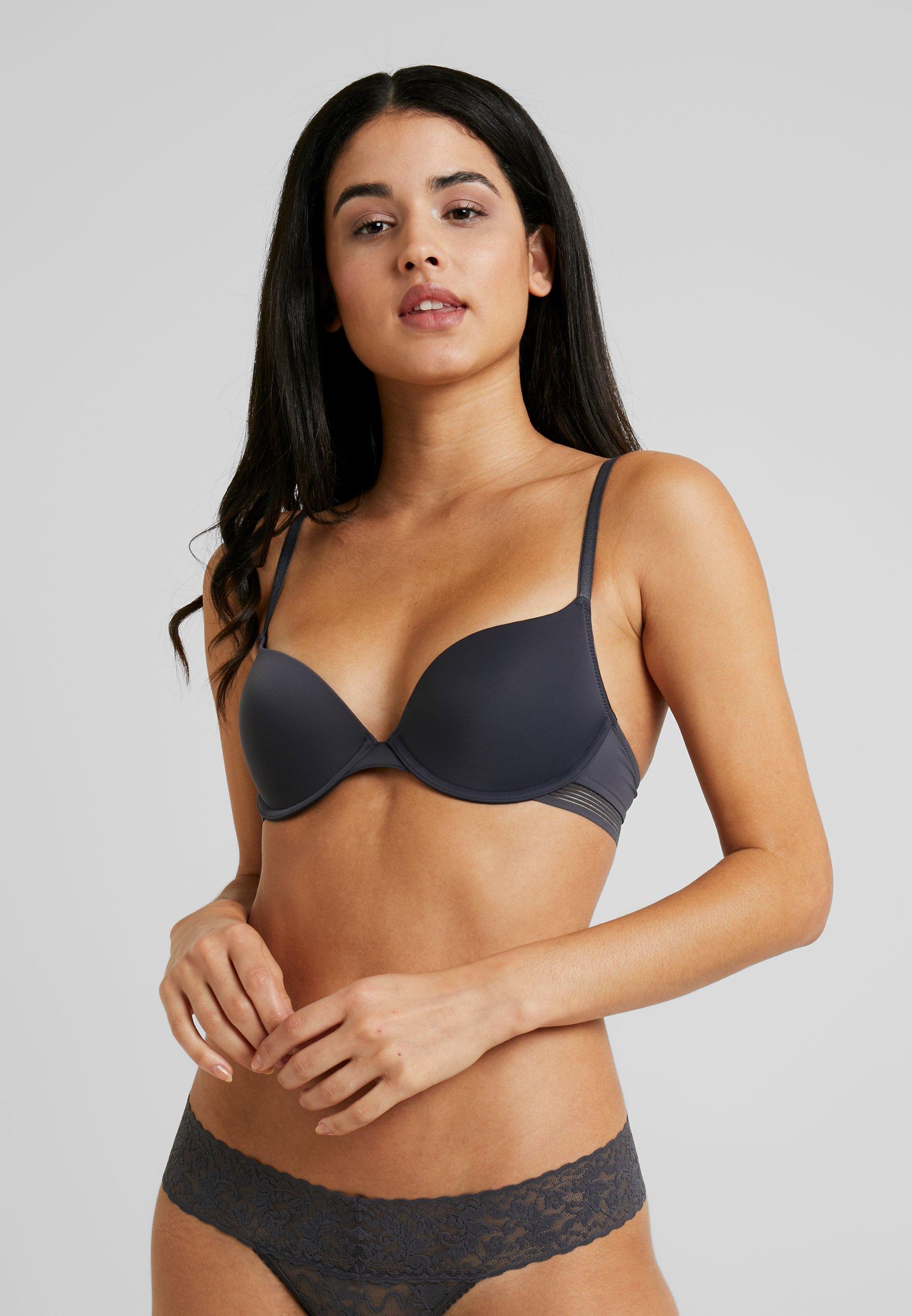 Women GLADSTONE SEXY - Multiway / Strapless bra