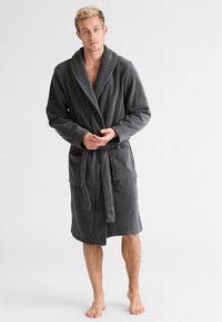 Tommy Hilfiger - ICON  - Dressing gown - magnet - 1