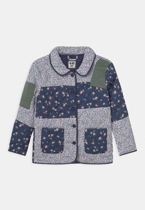 MARGOT PATCHWORK  - Winter jacket - multi-coloured