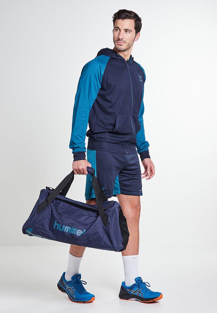 Damen ACTION - Sporttasche