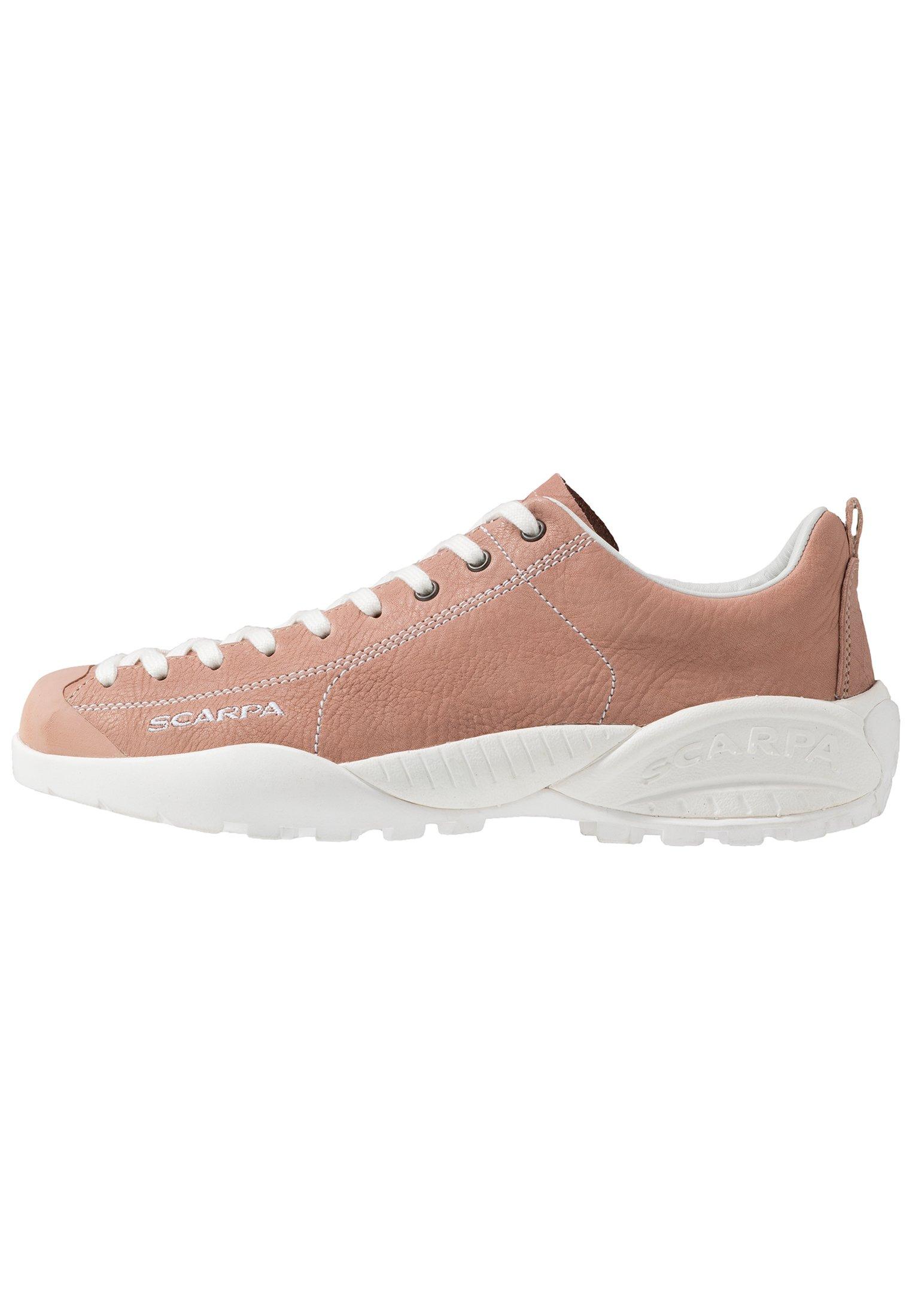 Women MOJITO SUMMER - Hiking shoes