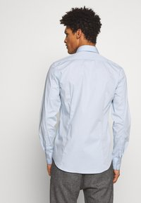 Filippa K - PAUL - Formal shirt - light blue - 2