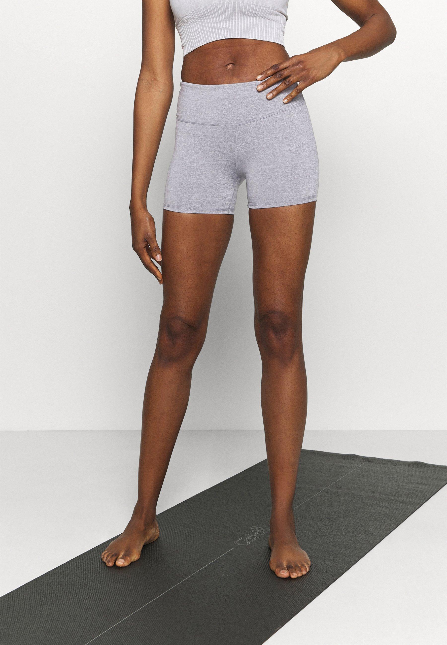 Women SHORTIE SHORT - Leggings