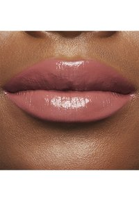 Maybelline New York - COLOR SENSATIONAL MADE FOR ALL  - Lipstick - 373 mauve for me - 4
