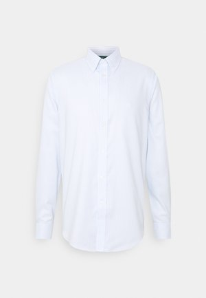 EASYCARE FITTED - Formal shirt - light blue