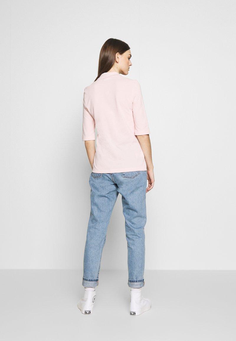 Lacoste - Polo shirt - nidus