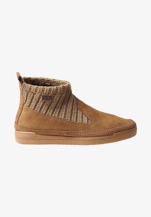 GIGI - Kotníková obuv - torrat
