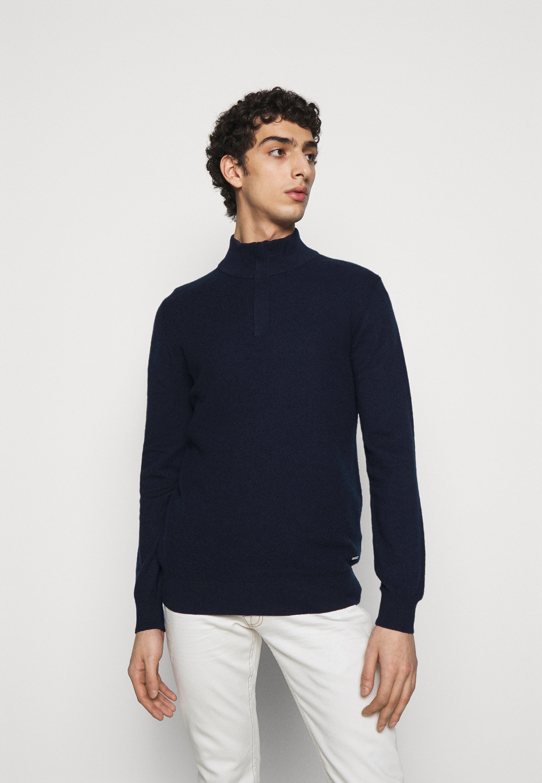 Homme PRIMO - Pullover