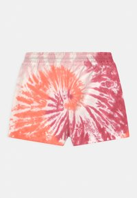 Staccato - BATIK  - Shorts - indian red - 1