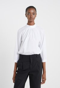 CLOSED - CRESSIDA - Blouse - white - 0