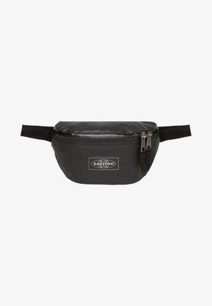 SPRINGER TOPPED  - Bum bag -  black