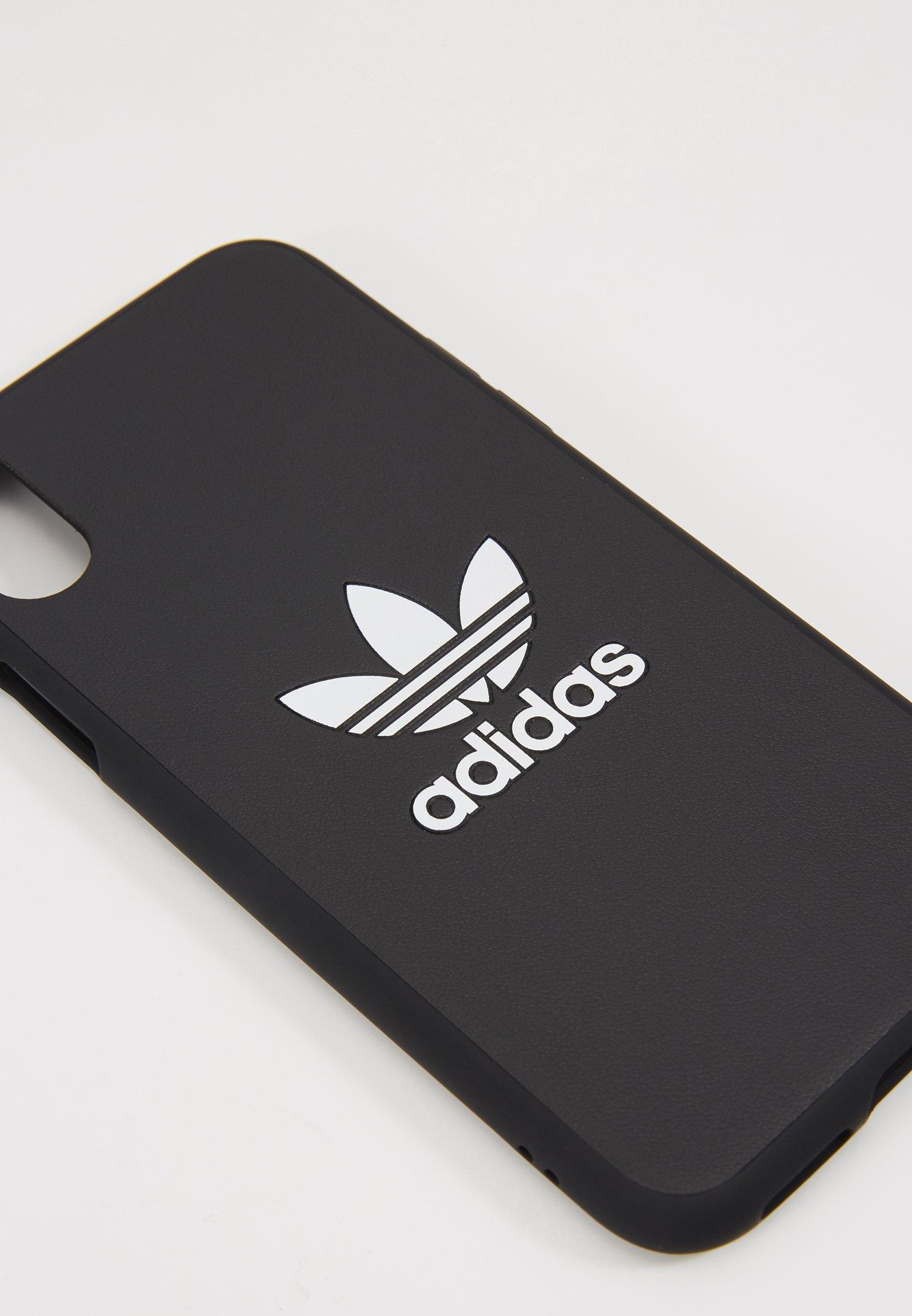 adidas Originals MOULDED CASE FOR IPHONE XXS Mobilveske
