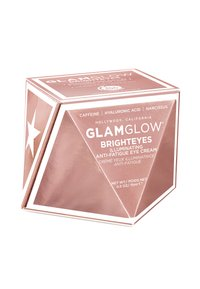 Glamglow - BRIGHTEYES™ ANTI-FATIGUE EYE CREAM - Eyecare - - - 2