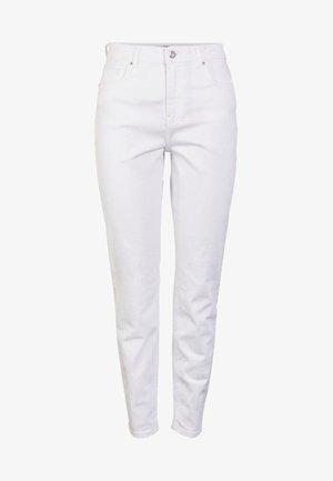 Jeans slim fit - bright white