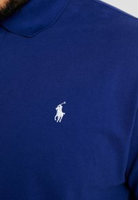 Polo Ralph Lauren Big & Tall - CLASSIC FIT - Poloshirt - fall royal - 5