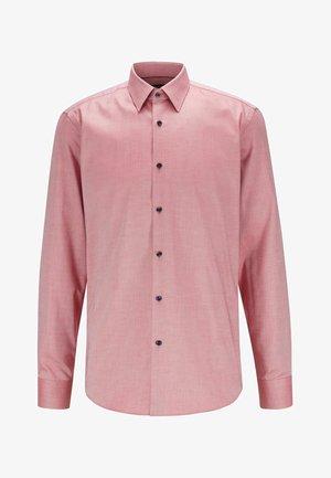 GANOS - Camicia elegante - red