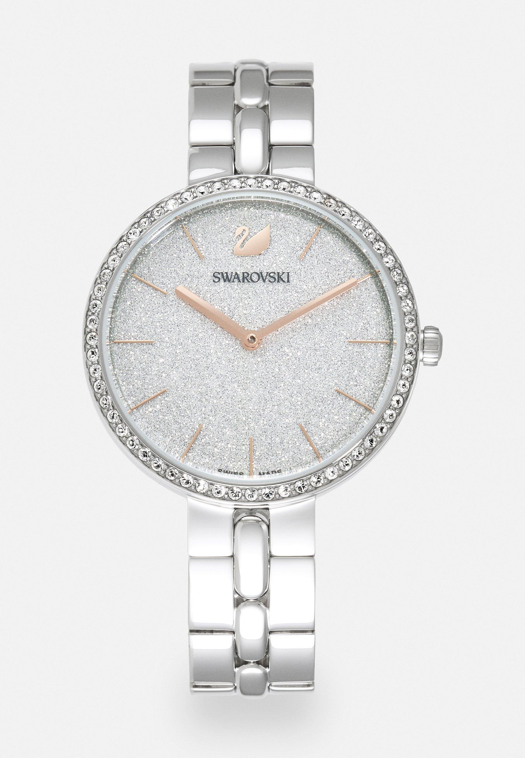 Women COSMOPOLITAN - Watch