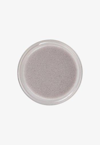 JUST KINDA BLISS HEMP LIP SCRUB BALM - Läppskrubb - pink neutral shade