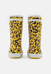 Aigle - LOLLY POP KID  - Wellies - yellow - 2